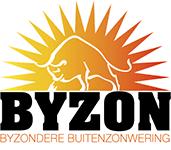 uw BYZON-dealer in Enschede (Overijssel)