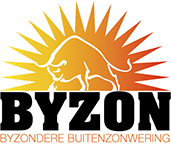 Byzon zonwering